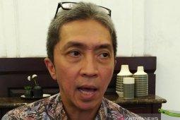 Dedie A Rachim:  Lelang jabatan di Pemkot Bogor akan diseleksi April