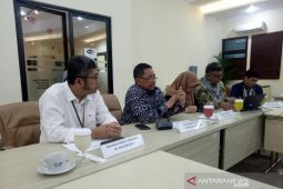 WHO medical officer believes Indonesia adept at detecting coronavirus
