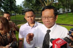 Govt not to repatriate ex-ISIS-fighters