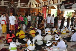 Pemkab Tabanan adakan Bulan Bahasa Bali 2020