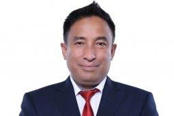 Squash Aceh gelar musyawarah luar biasa