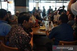 Tercatat ada 947 WNA asal China di Bekasi