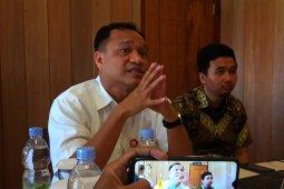 OJK dorong masyarakat Papua Barat manfaatkan kredit usaha rakyat
