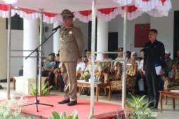 Gubernur Kalbar sebut Balai Latihan Kerja mubazir