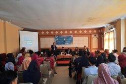 Unja gelar diskusi kepahlawanan Raden Mattaher