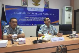 Jasa Raharja akan tambah rambu lalu lintas di jalur timur Aceh