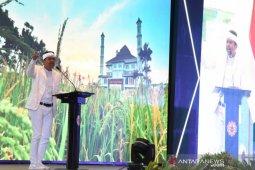 Dedi Mulyadi sarankan skema impor bawang putih diubah untuk tekan harga