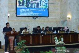 Legislator : Angkutan sungai dan danau punya peran strategis