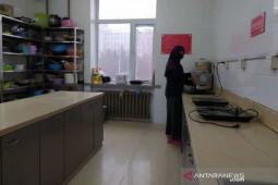 Menyatukan Keberagaman Melalui Pembangunan Asrama Mahasiswa Nusantara