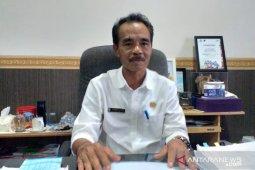 Dinas Pendidikan Belitung larang perayaan valentine di sekolah