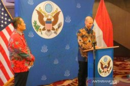 9000 pelajar Indonesia kuliah di Amerika  Serikat