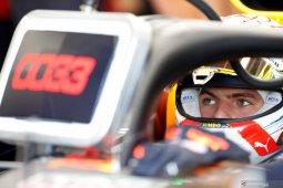 Verstappen: jika ingin juara, Red Bull jangan