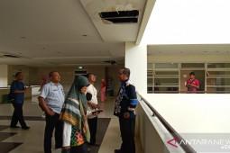 DPRD minta pelayanan RSD Idaman ditingkatkan