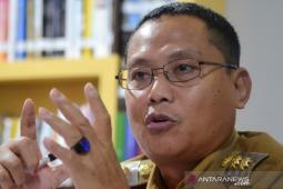Wabup Gorontalo Utara yakin KEK Pariwisata akan tarik investor