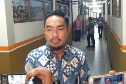 Legislator : Aturan jam masuk kerja dewan direvisi