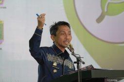 Pemkab Gorontalo memiliki aplikasi Sistem Informasi Manajemen Pengawasan