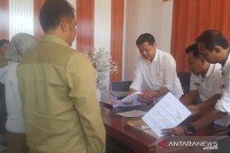 Kementan perpanjang kontrak tenaga pertanian di Mukomuko