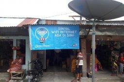 Ubiqu Sinyalku cara baru jualan internet di daerah terpencil