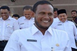 Ketua DPW PA Aceh Timur dicopot, Tuha Peut PA akan mediasi