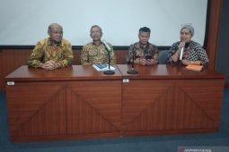 Universitas Pancasila sambut baik dan siap implementasikan kebijakan Kampus Merdeka