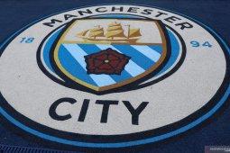 City juga diselidiki Liga Inggris seusai dihukum UEFA