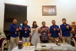 BPS Gorontalo Utara mulai lakukan Sensus Penduduk 2020 secara online