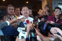 Menkes nyatakan siap jika Indonesia bantu China atasi Virus Corona