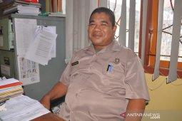 Pemkab Belitung Timur sambut baik kebijakan baru pengalokasian dana BOS