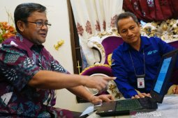 Bupati Gorontalo Utara: SP2020 penting bagi daerah