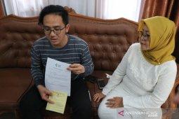 Yusuf sementara lanjutkan kuliah daring sebelum China bebas virus corona