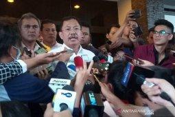 Indonesia siap bantu China atasi virus corona