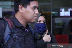 Mahasiswa Aceh dari China akan kuliah secara daring