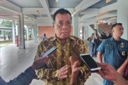 Rektor UI: Penyampaian pelajaran tentang Pancasila perlu diubah