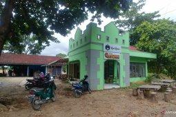 Tren kedai kopi berdampak munculnya pengusaha muda di Tapin