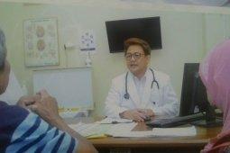 Dokter saraf sebut stres bisa memicu serangan migrain