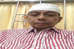 Warga Mandailing Sumatera Utara terima kasih kepada BPS Pusat