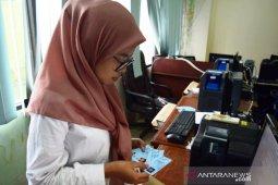 Kabupaten Bogor diperkirakan berpenduduk terbanyak di Indonesia pada 2020