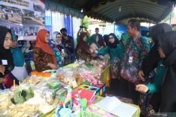 2020 Pemkab bangun gedung SD 2 Desa Tirtajaya