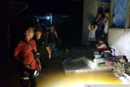 Pemkab Landak turunkan tim reaksi cepat tanggulangi banjir di Desa Jelimpo