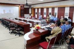 Menteri Desa apresiasi inovasi Kabupaten Kubu Raya