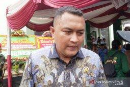 Kawin kontrak di Bogor marak, ini tanggapan dewan