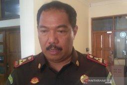 Kejari kembali pelajari kasus dugaan korupsi pokir di DPRD Garut