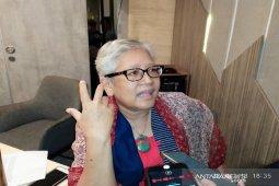 NSHE pastikan proyek PLTA Batangtoru tetap berjalan