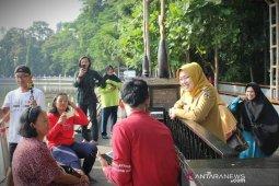 Taman Air Mancur berjoget Purwakarta tingkatkan perekonomian masyarakat