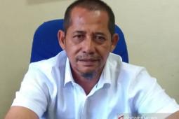 Nagan Raya masih tunggu KJPP tuntaskan pembebasan lahan di lokasi PLTU