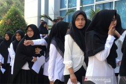 Pembangunan manusia Aceh capai status tinggi dalam tiga tahun terakhir