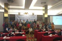 PNM Tangerang gandeng BPJS Ketenagakerjaan sosialisasikan keuangan nasabah