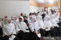 Wow, 1.865 CPNS Kabupaten Bogor dipastikan gagal