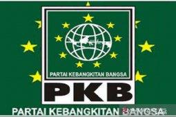 DPP PKB beri rekomendasi empat pasangan balon kepala daerah