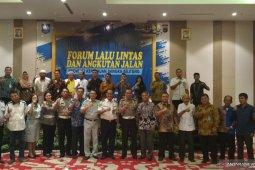 Forum LLAJ Babel, KA Tajuddin: Perlu langkah konkrit layani masyarakat